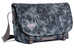Timbuk2 Classic Messenger Bag M Acid Denim